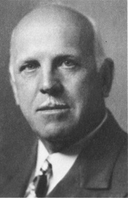 Oscar J. Sundstrand <br>Darby, <em>It All Adds Up</em>
